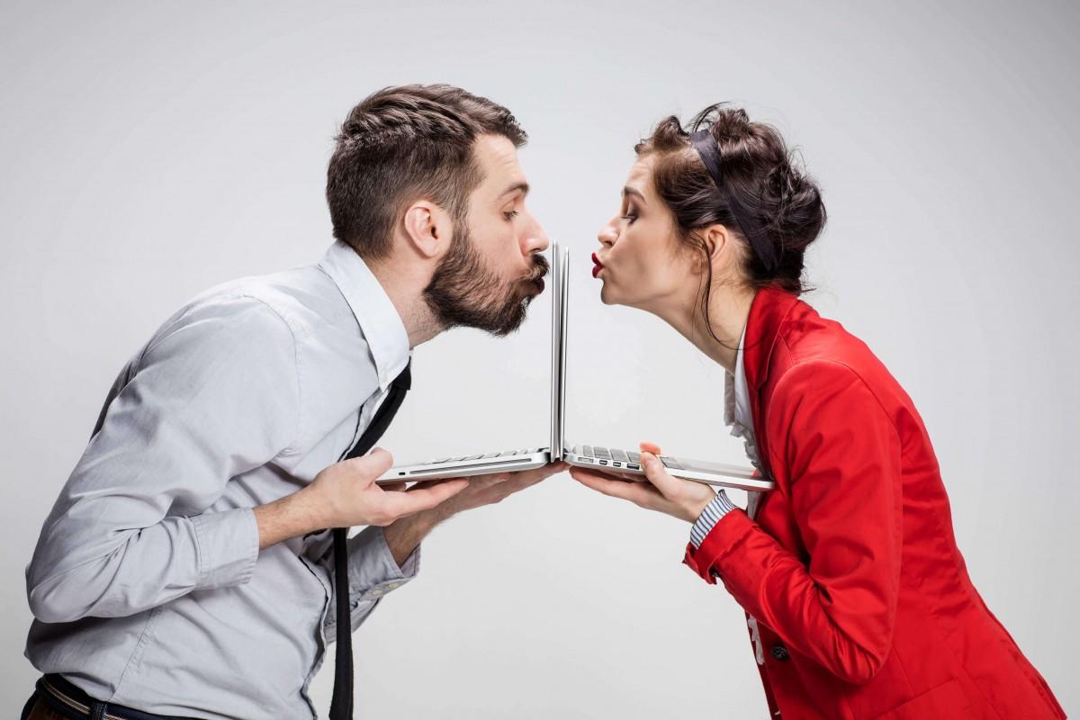 aplicații populare de întâlniri în israel miss swan dating
